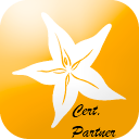 STARFACE Certified Partner